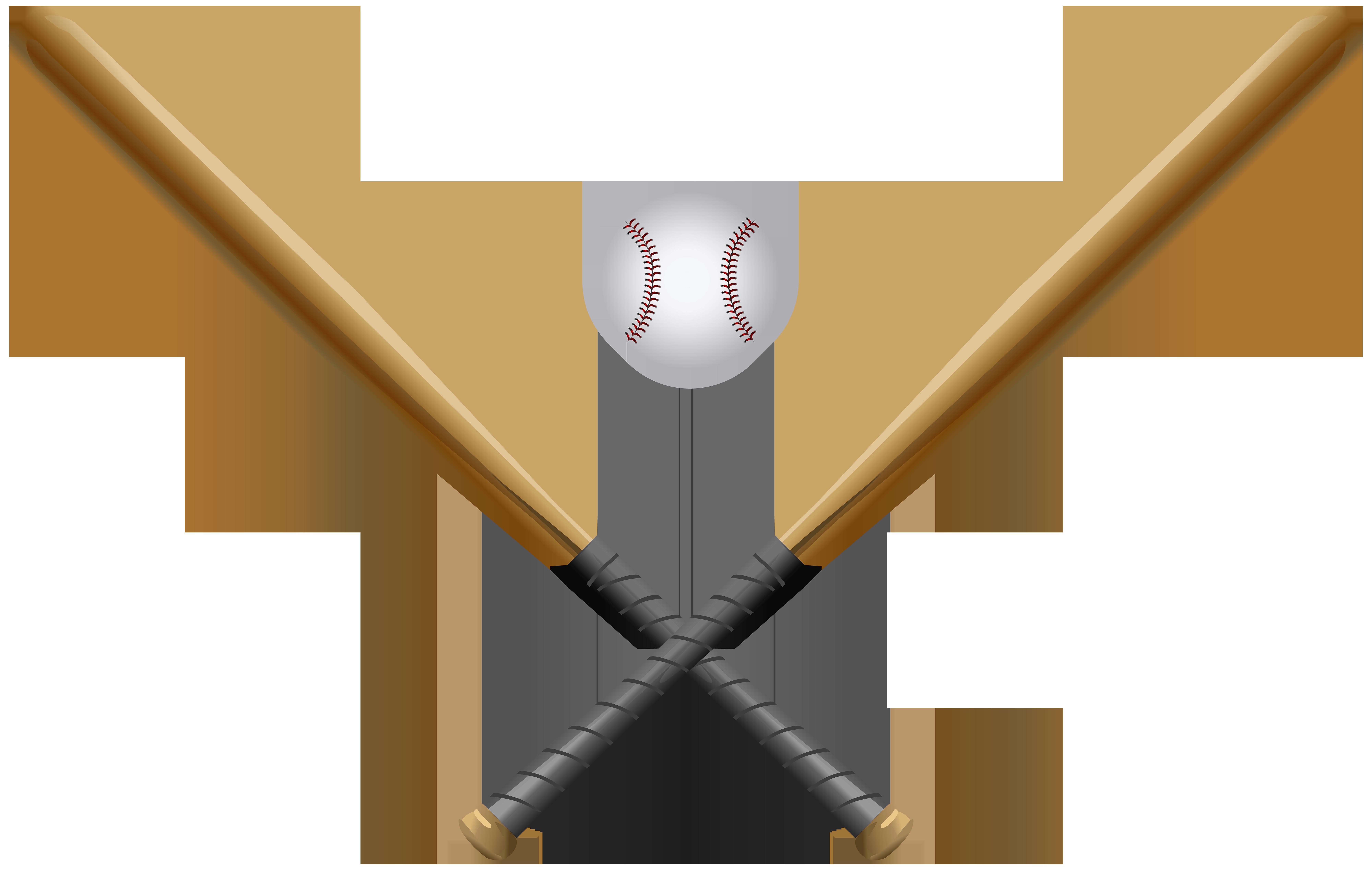 jpg royalty free library Baseball clip high resolution. Clipart