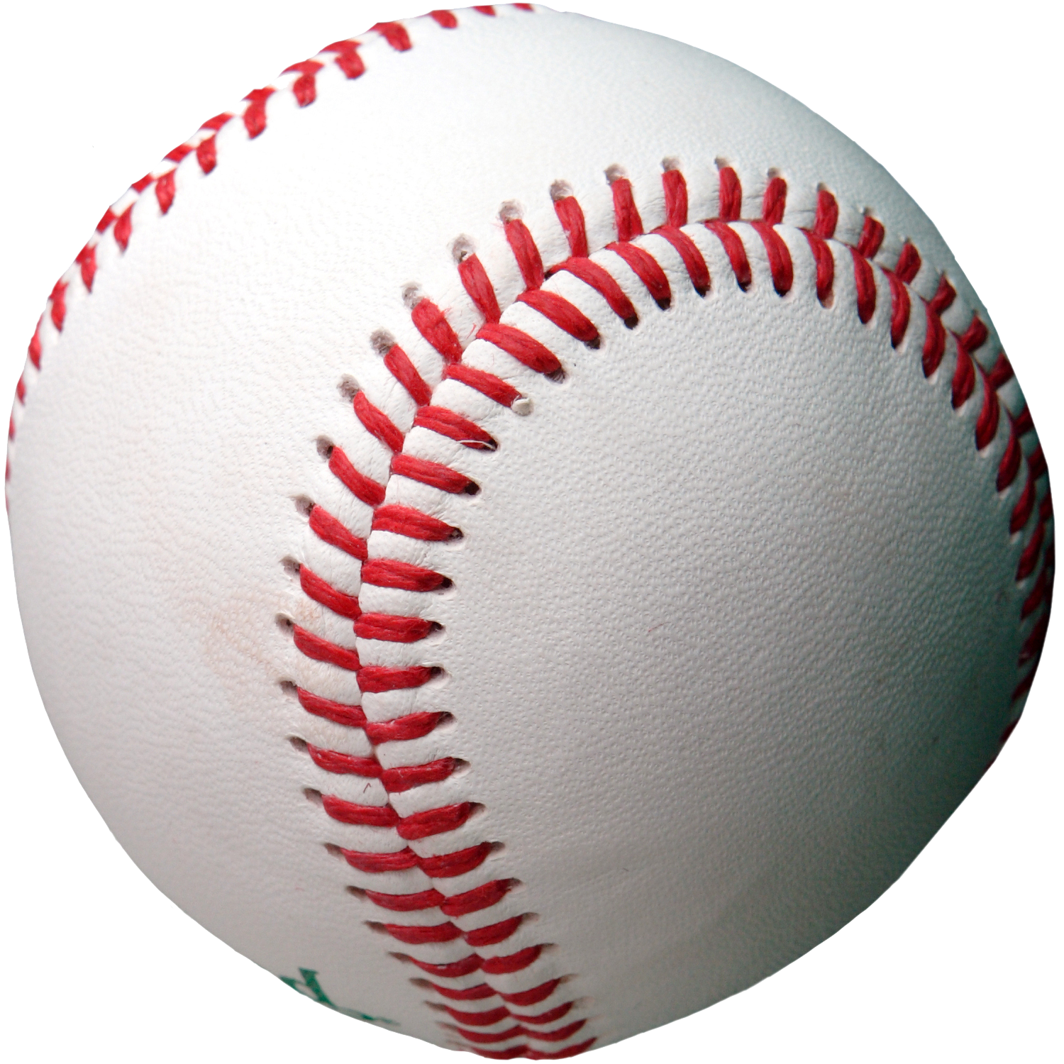 graphic black and white download Baseball clip high resolution. Png image purepng free
