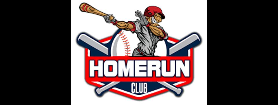 clip art library download Club. Baseball clip home run