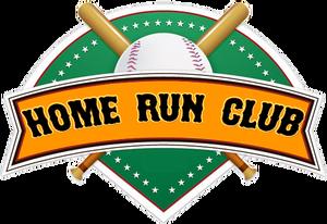 vector black and white download Baseball clip home run. Italian league mlbblogger nettuno
