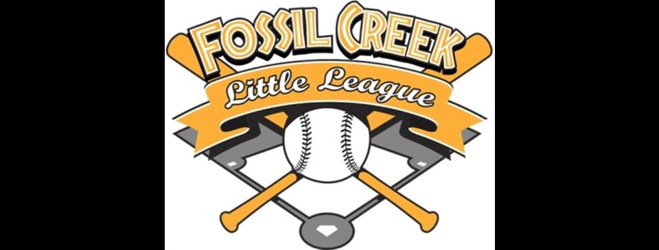 svg free stock Baseball clip little league. Fossil creek home