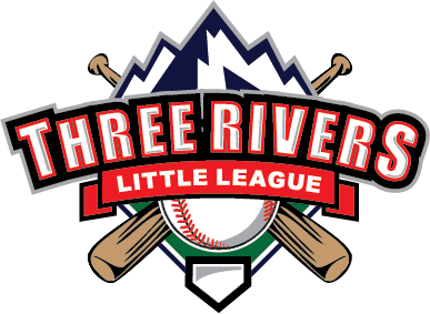 jpg library library Baseball clip little league. Three rivers