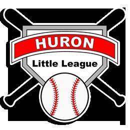 transparent stock Huron . Baseball clip little league