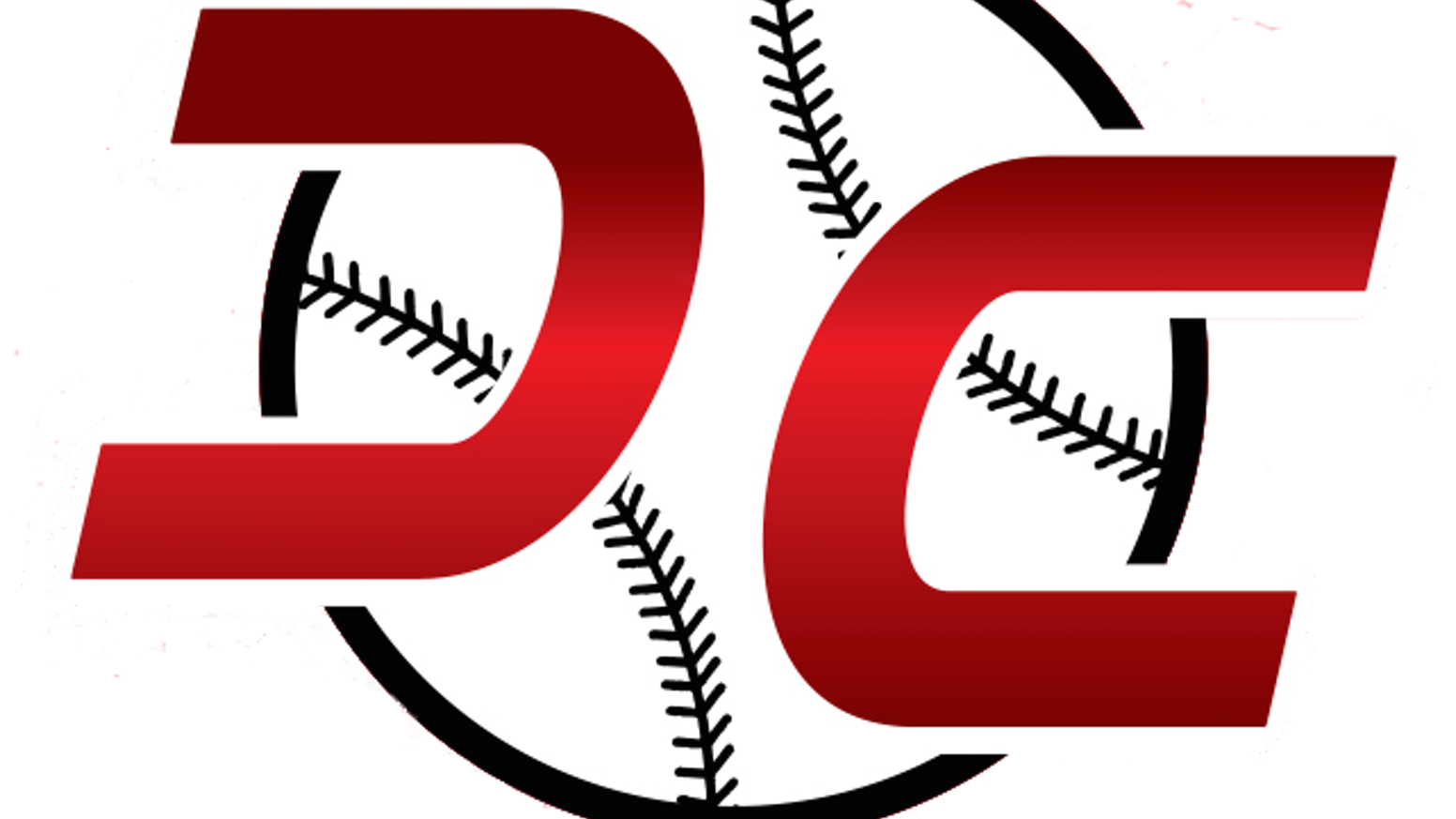 clipart transparent download Baseball clip practice. Make fun again with