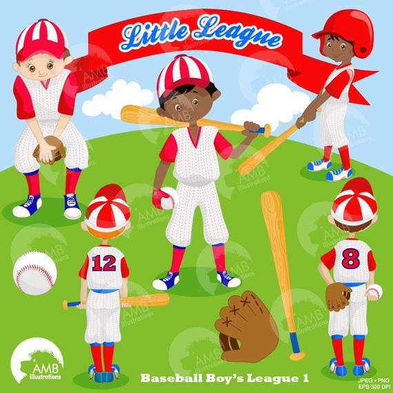jpg black and white library Baseball clip team. Clipart diamond art commercial