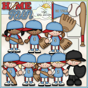image freeuse download Baseball clip team. When i grow up