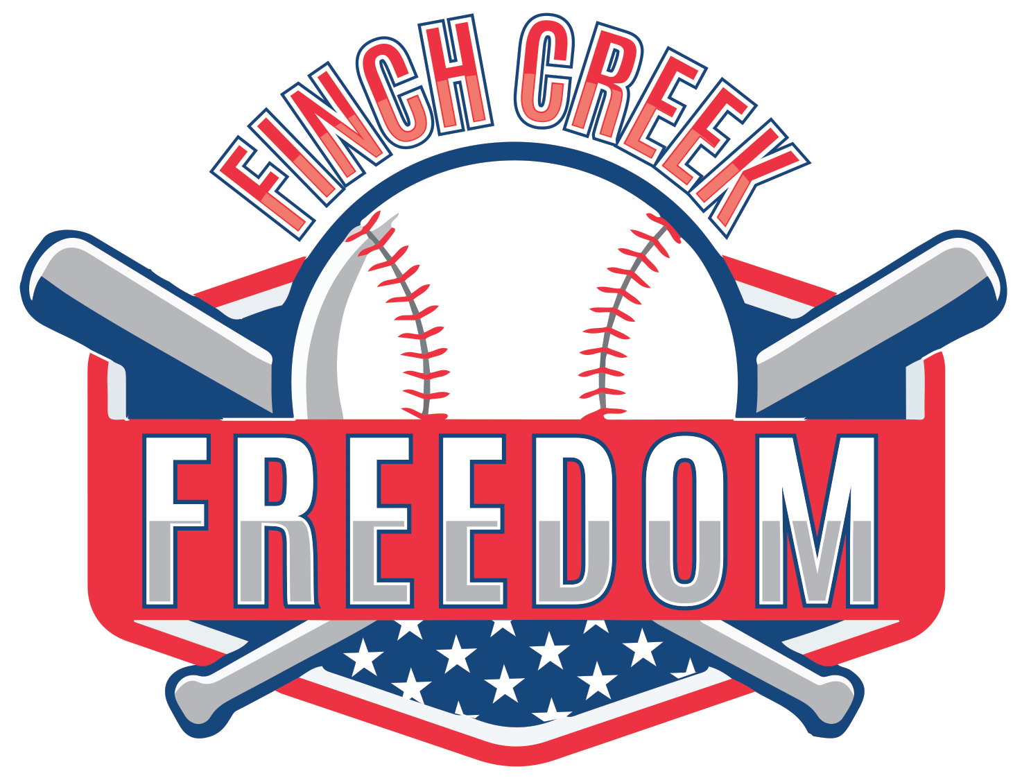 png freeuse stock Finch creek freedom noblesville. Baseball clip team
