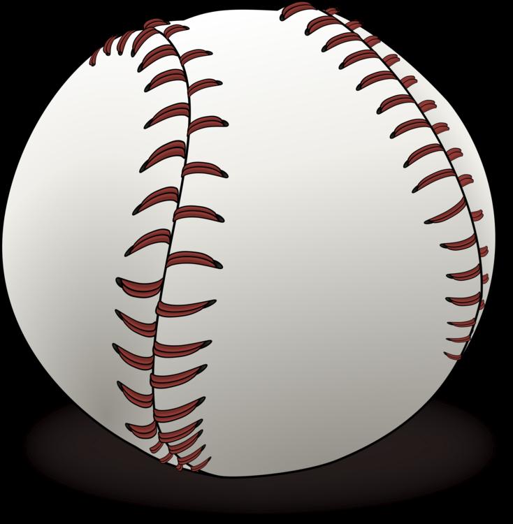 banner royalty free library Bats batting glove base. Baseball clip vintage