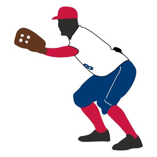 clip freeuse download Baseball clip wallpaper. Player desktop glove art