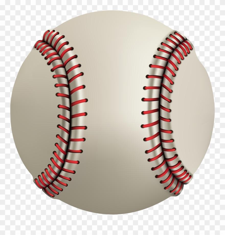 jpg download Art digital softball clipart. Baseball clip word