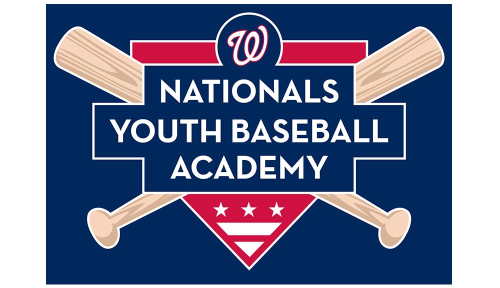vector freeuse download Washington nationals academy givhero. Baseball clip youth