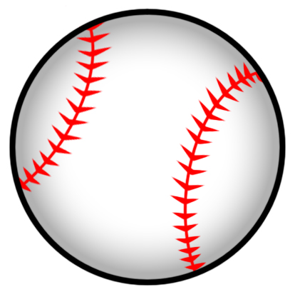 clipart transparent download Beaumont softball sign ups. Baseball clip youth