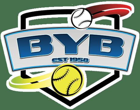 png transparent download Baseball clip youth. Part time travel program