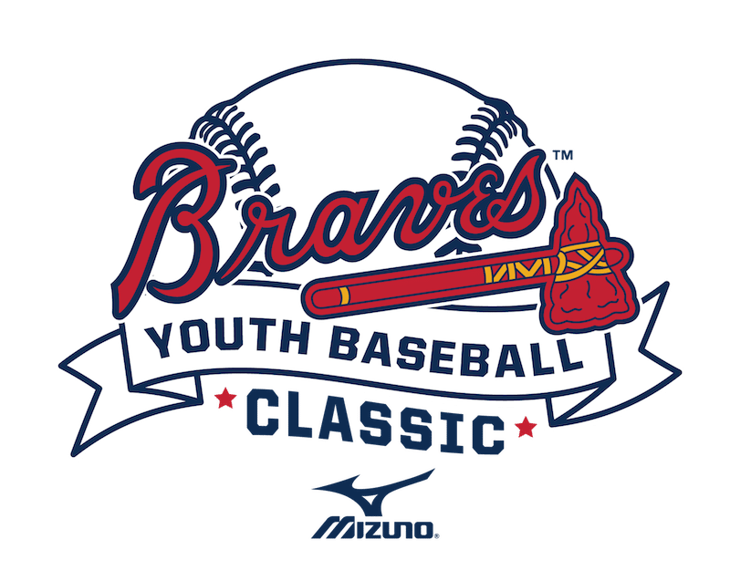 picture freeuse library Baseball clip youth. Atlanta braves classic schedule