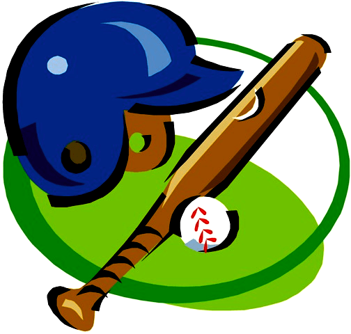 jpg black and white stock Clipart art library . Baseball clip youth