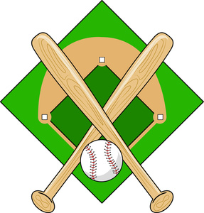 png free stock Baseball clip youth. Free cliparts download art