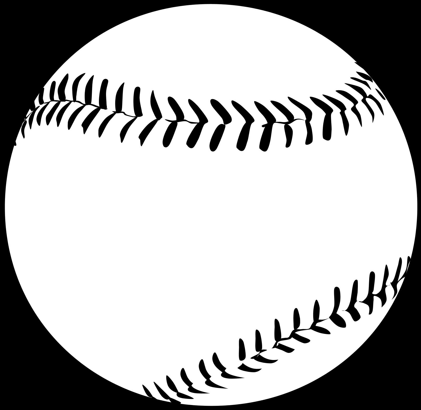 clip art stock Clip art free printable. Baseball clipart.