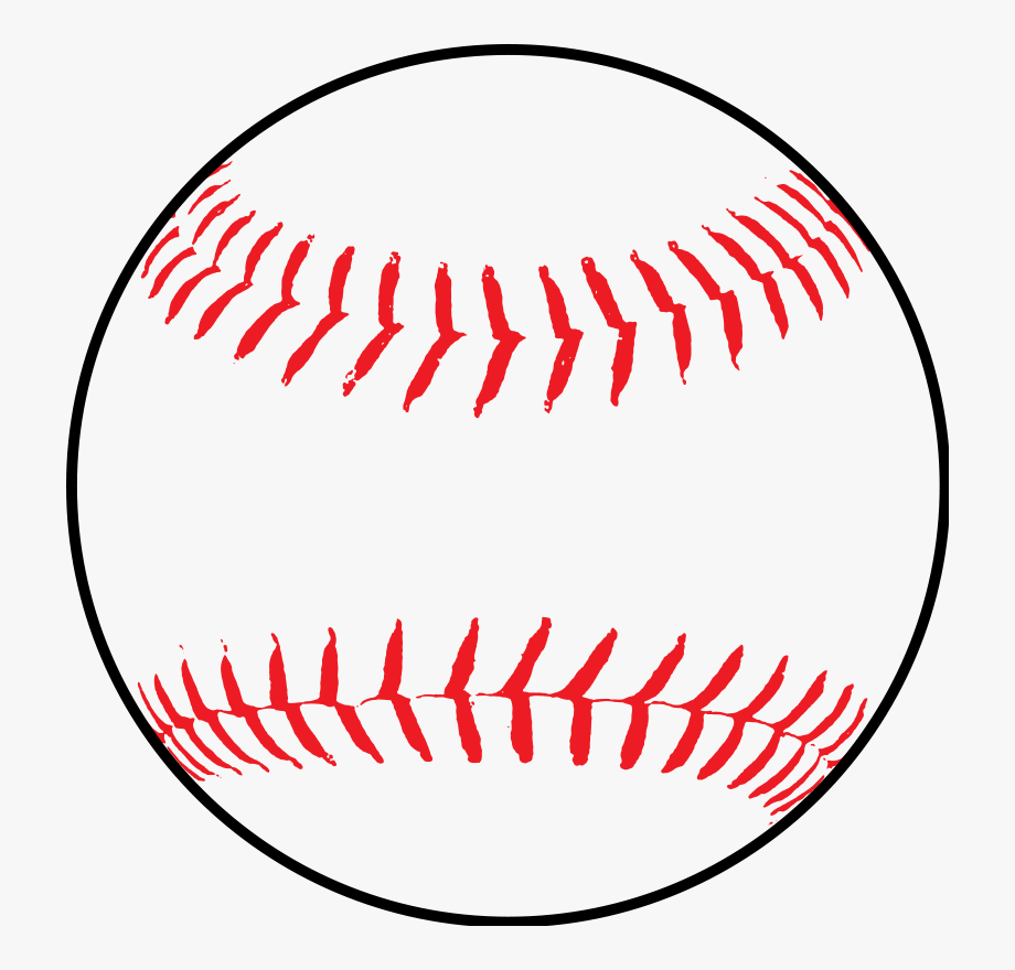 image transparent library Baseball clipart. Softball clip art transparent