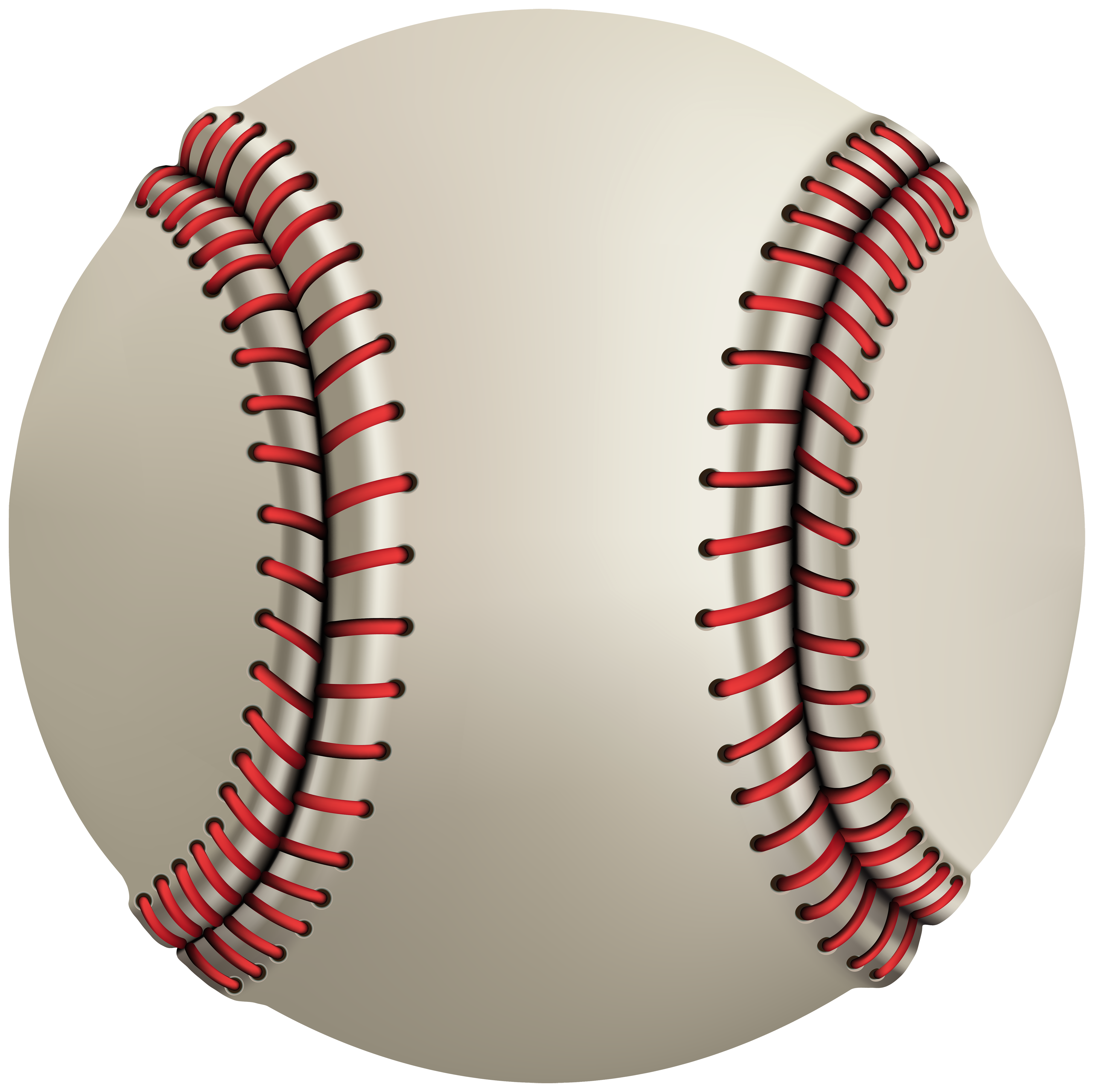 download Baseball clip transparent. Png clipart best web