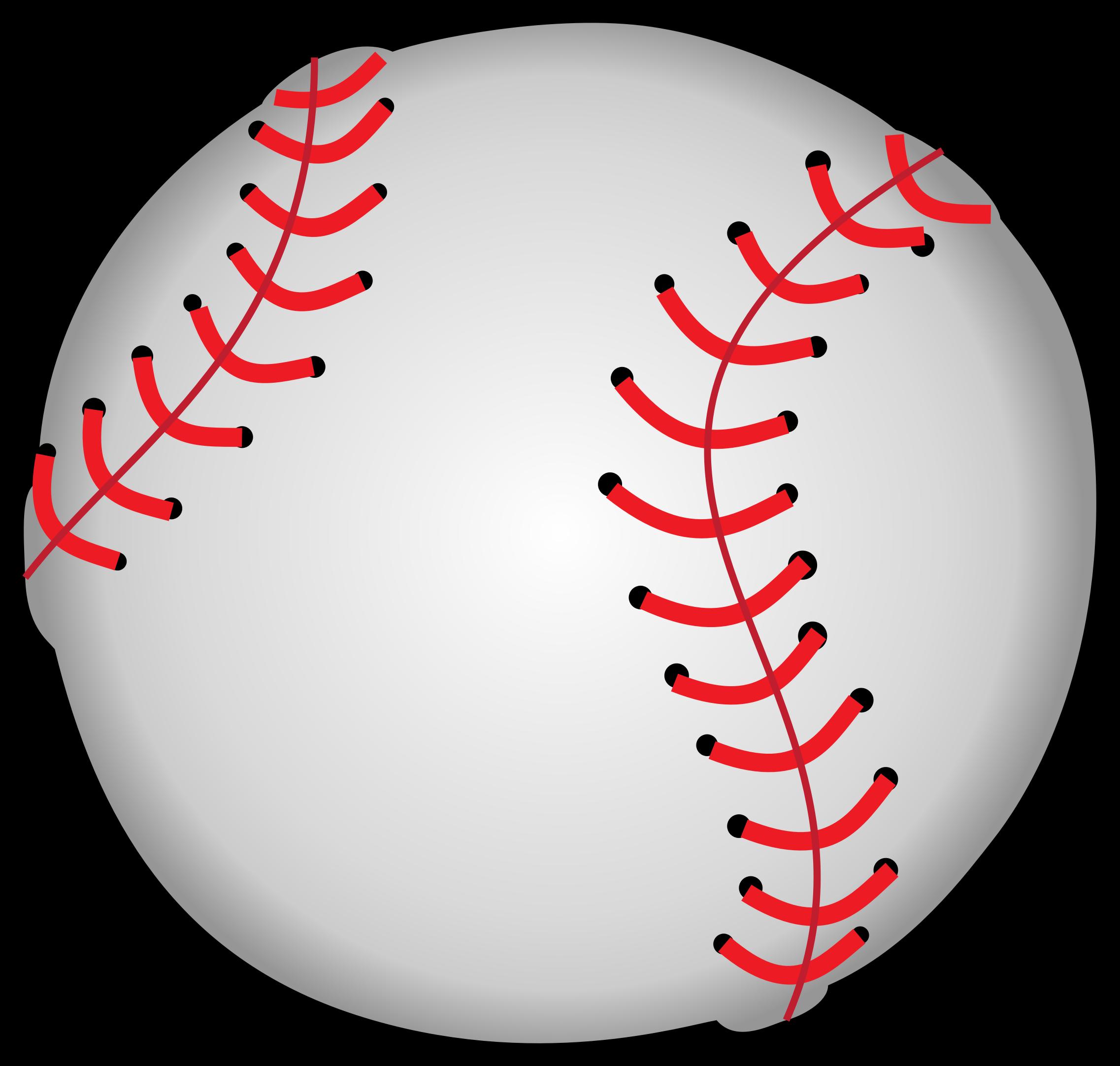 clip royalty free download Clipart big image png. Baseball clip high resolution