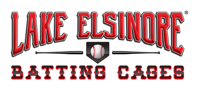 vector black and white Baseball clipart batting cage. Lake elsinore cages built.