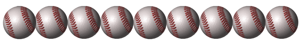clipart library stock About general . Baseball clipart borders.