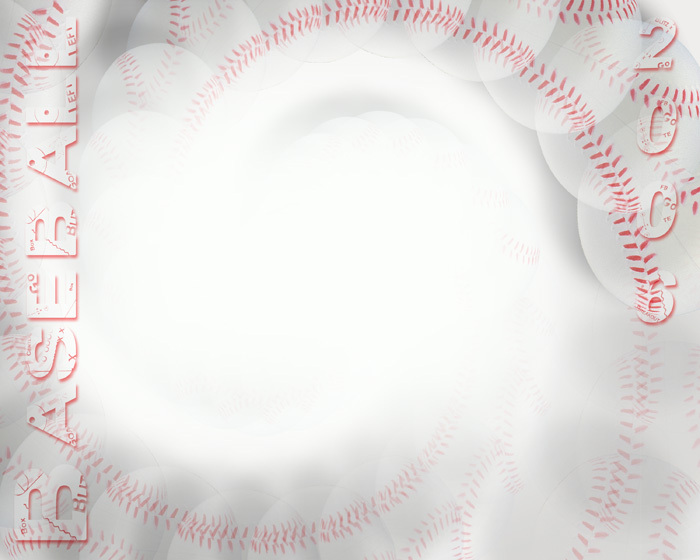 graphic black and white stock Baseball clipart borders. Free border download clip