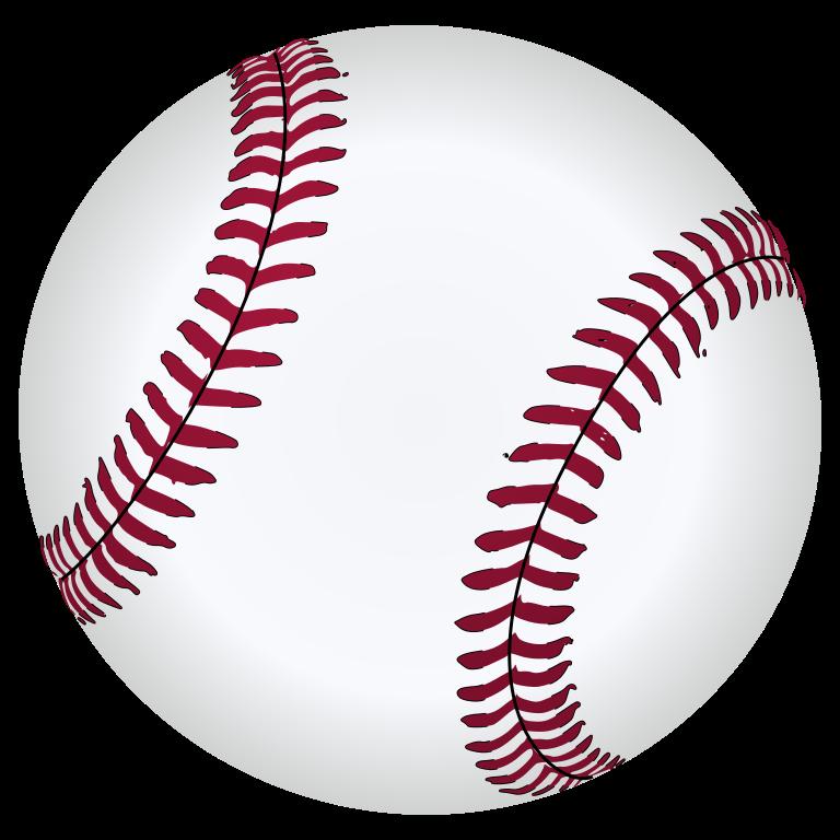 png black and white stock Baseball clip svg. File wikimedia commons filebaseballsvg
