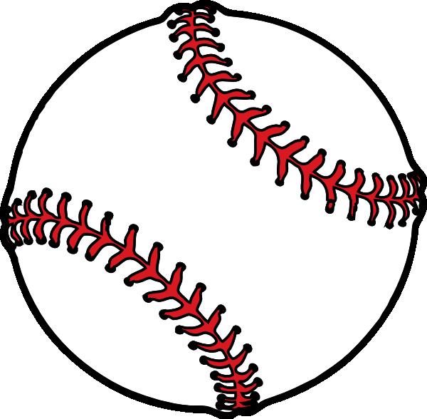 clip art royalty free download Bat softball small ball. Baseball clip transparent