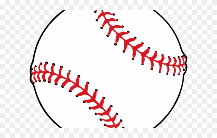 clip freeuse stock Baseball clip transparent. Clipart background