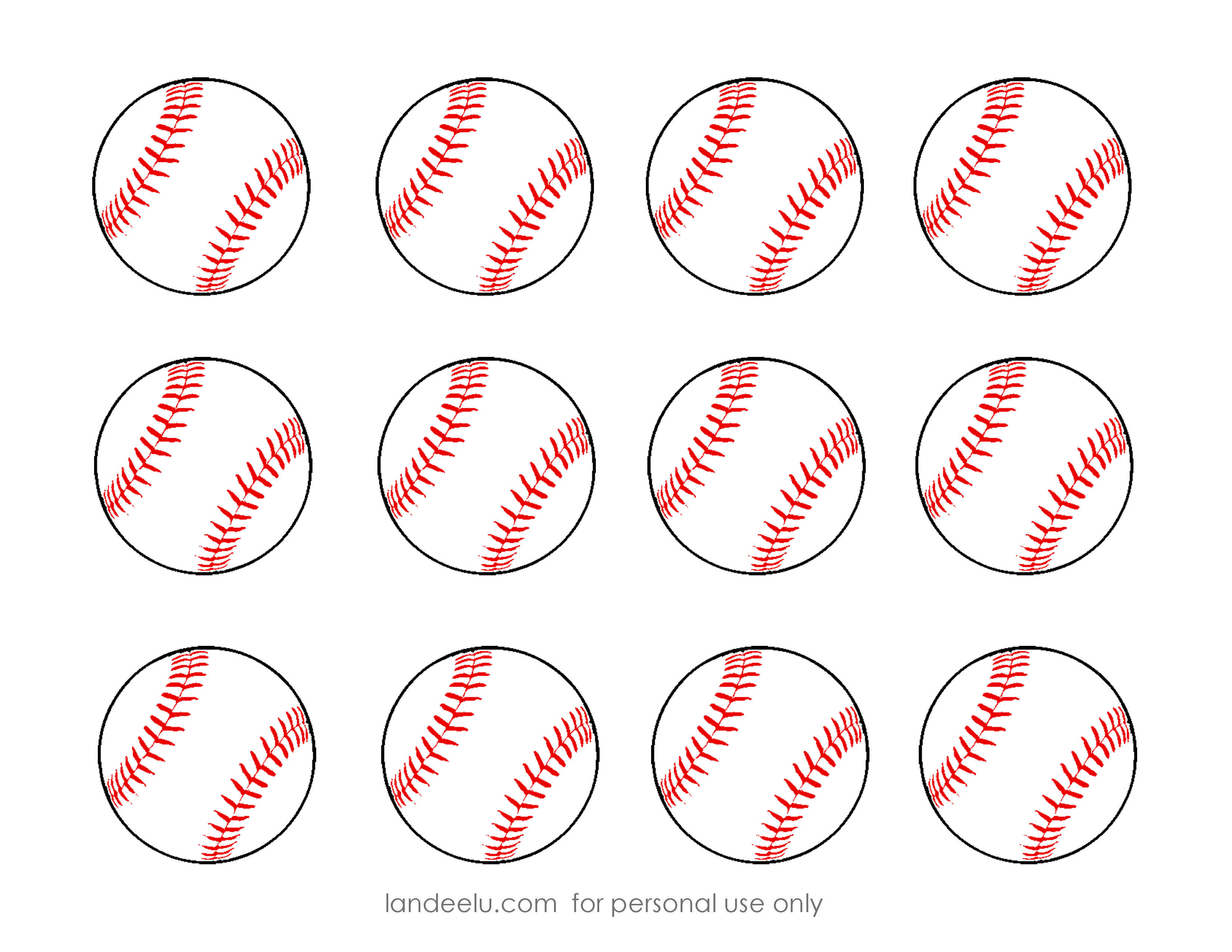 banner library library Free art images inch. Baseball clip printable