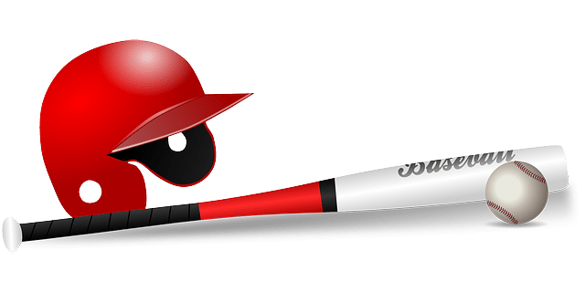 clip art free library Spring training suggestions how. Baseball clip little league