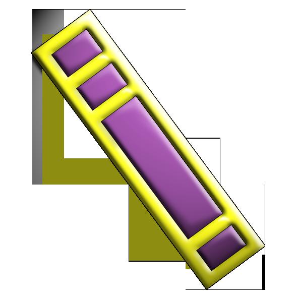 png transparent Basic Badge. By zexion on deviantart