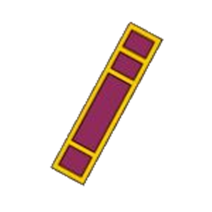 svg transparent stock Roblox . Basic Badge