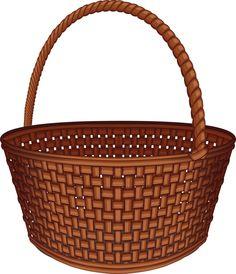 clip art royalty free Basket clipart.  best images clip.