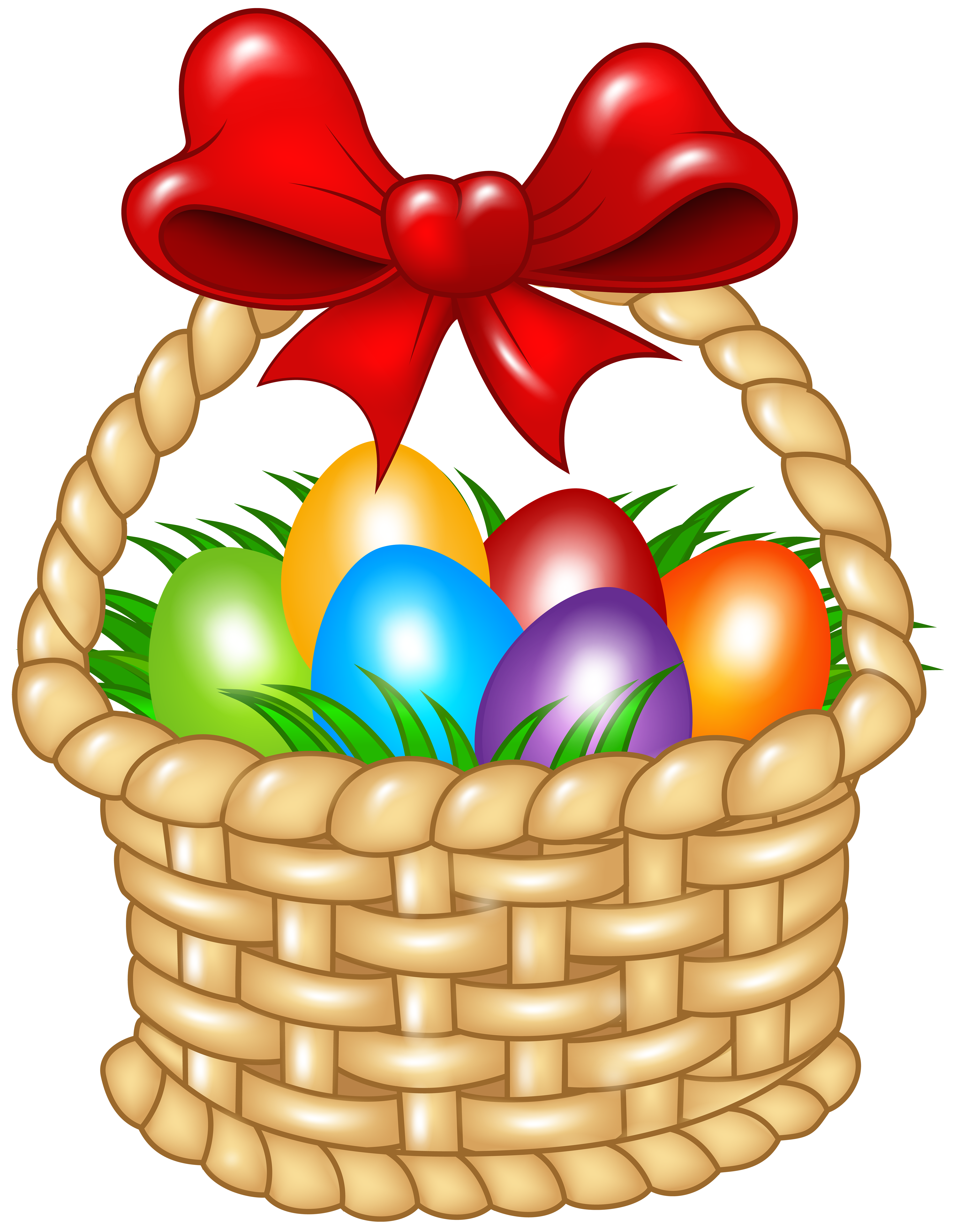clip art free library Books clipart easter.  collection of christmas