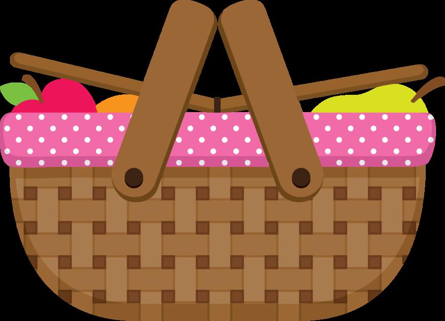 graphic black and white download Flavolis profile minus clip. Basket clipart picnic basket.
