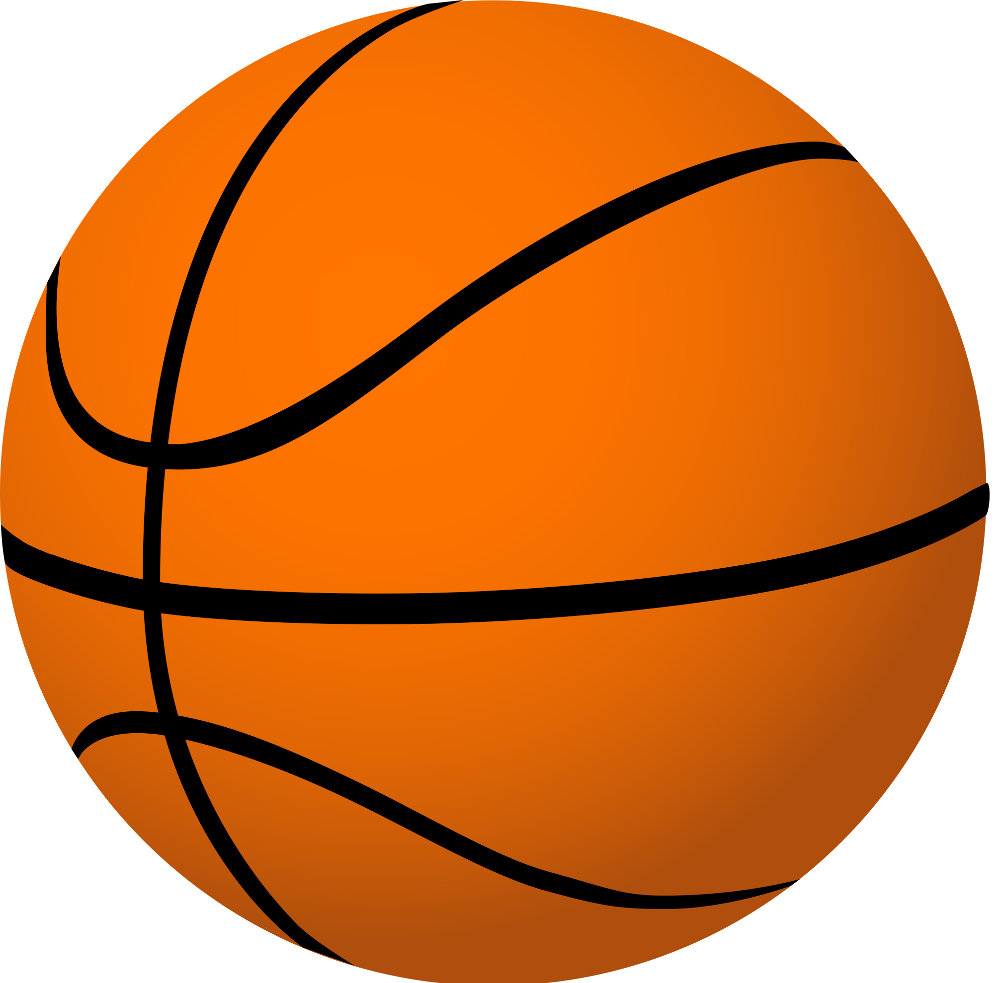 image download Clipart no background free. Basketball clip jpeg