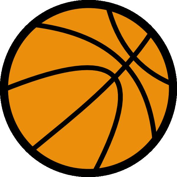 clip art library stock Basketball clip vector. Clipart art online royalty