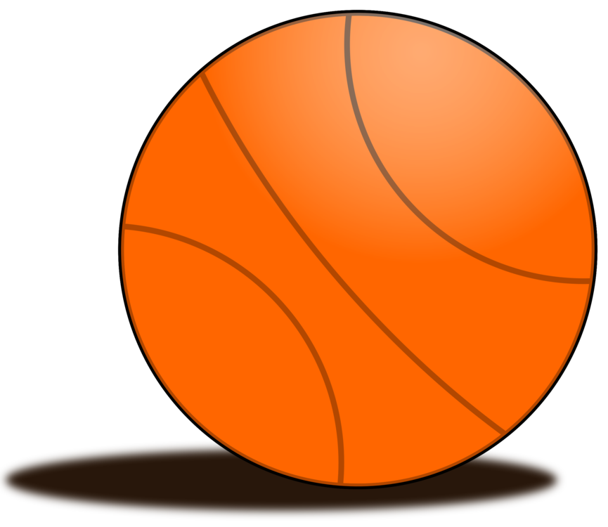 vector freeuse library Basketball clip. Art women download drawing