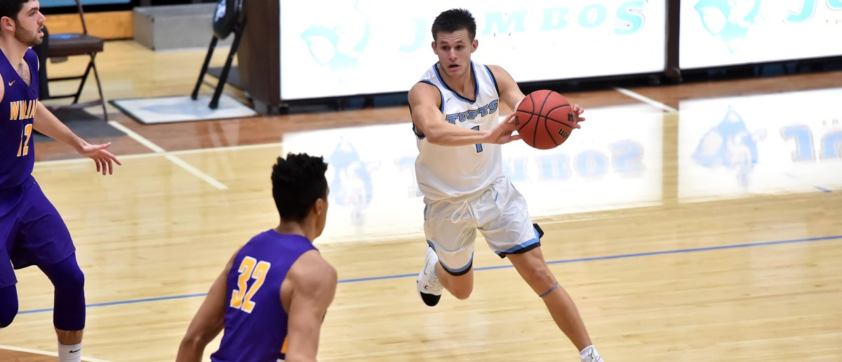 picture free download Nothing but nescac . Basketball clip austin hutcherson