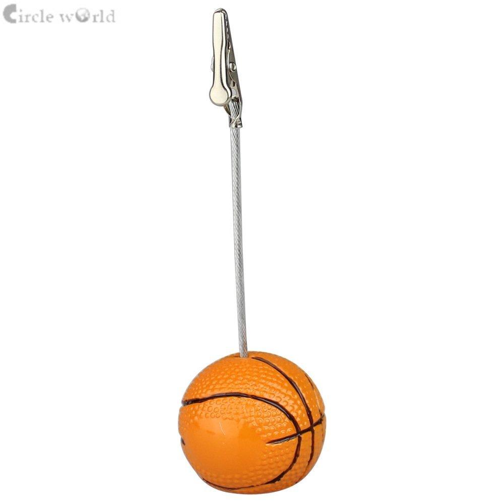 picture free stock Amazon com pieces memo. Basketball clip cute