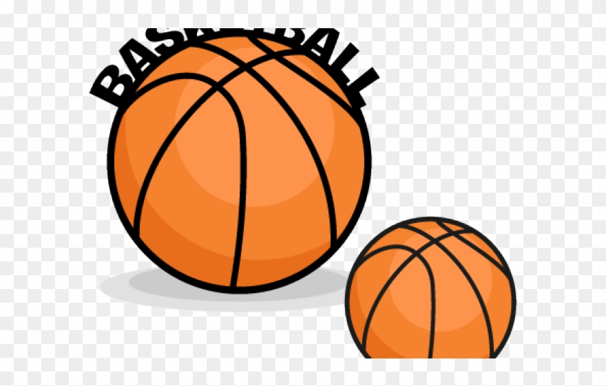 clipart black and white library Clipart art svg png. Basketball clip cute