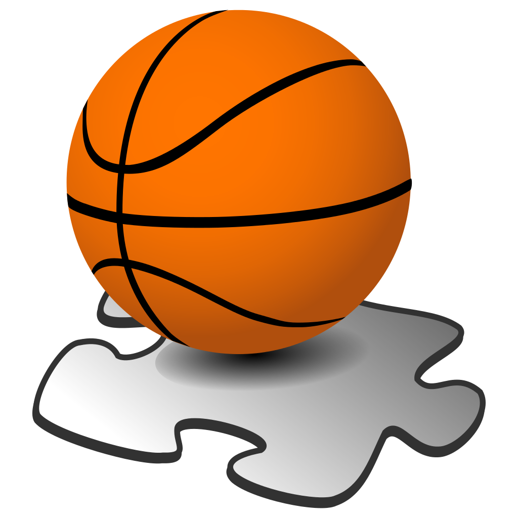 banner library library Stub svg wikipedia filebasketball. Basketball clip file