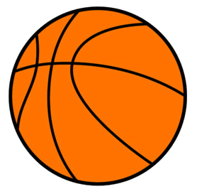 banner free download Image png templates wiki. Basketball clip file