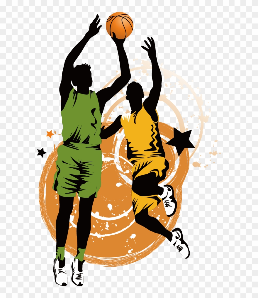 clip art library library Basketball clip game. Transparent library of the