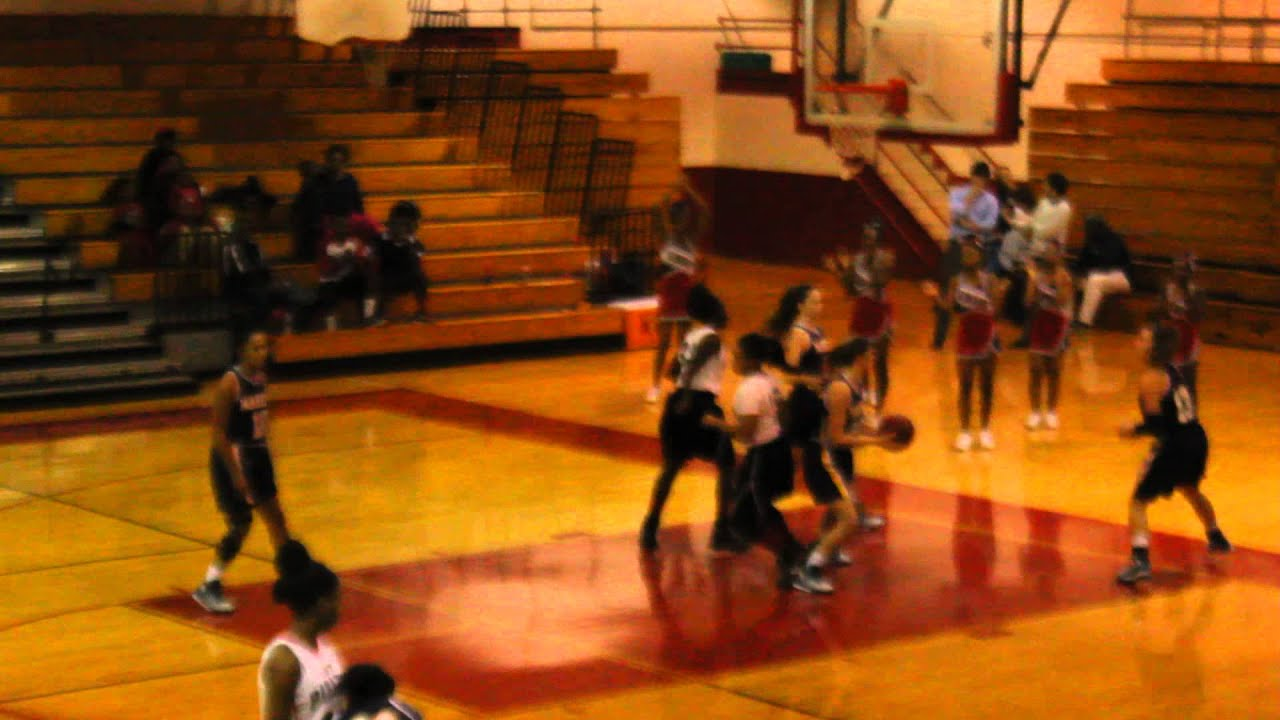 clip black and white download Basketball clip high school stone mountain. Lady pirates clips vs