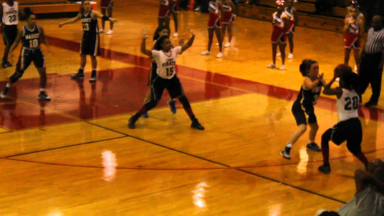 clip black and white download Lady pirates clips vs. Basketball clip high school stone mountain