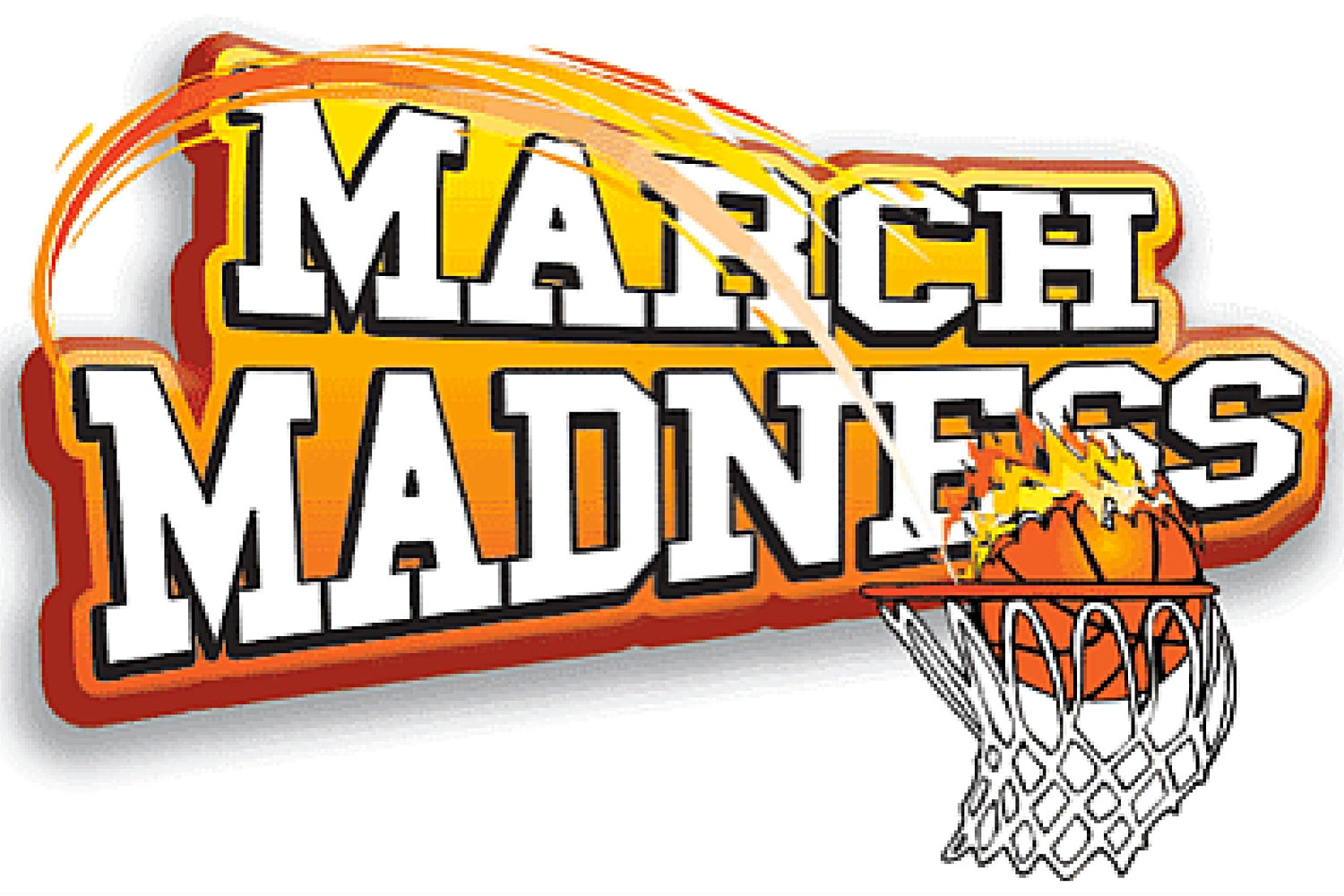 image freeuse library Basketball clip march madness. At jsc antigua barbuda