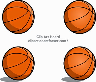 banner royalty free library Basketball clip simple. Art hoard graphic